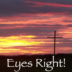 podcasts – Eyes Right