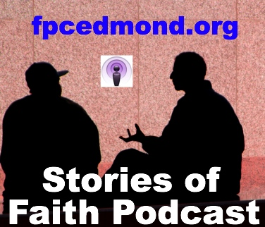 Stories of Faith Podcast