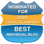 nominated_individualblog