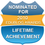nominated_lifetimeachievement