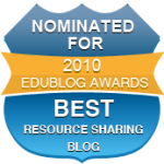 nominated_resourcesharingblog